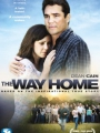 The Way Home 2010