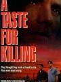 A Taste for Killing 1992