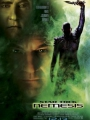 Star Trek: Nemesis 2002