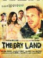 The Dry Land 2010