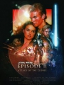 Star Wars: Episode II - Attack of the Clones 2002