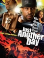 Just Another Day 2009