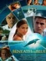Beneath the Blue 2010