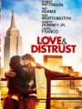 Love & Distrust 2010
