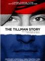 The Tillman Story 2010