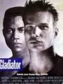 Gladiator 1992