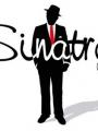 Sinatra Club 2010