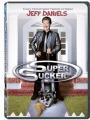 Super Sucker 2002