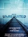 Unrequited 2010