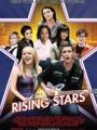 Rising Stars 2010