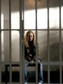 Amanda Knox: Murder on Trial in Italy 2011