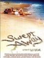 Swept Away 2002