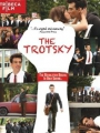 The Trotsky 2009
