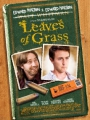 Leaves of Grass 2009