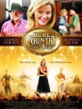 Pure Country 2: The Gift 2010