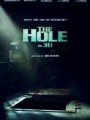The Hole 2009