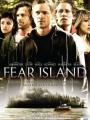 Fear Island 2009