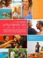 Little White Lies 2010