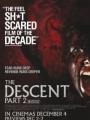 The Descent: Part 2 2009