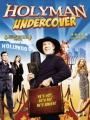 Holyman Undercover 2010