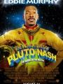 The Adventures of Pluto Nash 2002