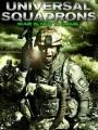 Universal Squadrons 2011
