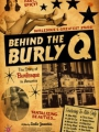 Behind the Burly Q 2010