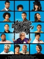 Madea's Big Happy Family 2011