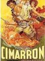 Cimarron 1931