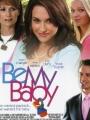 Be My Baby 2010