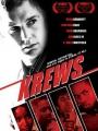 Krews 2010