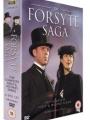 The Forsyte Saga 2002