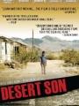 Desert Son 2010