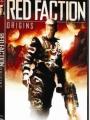 Red Faction: Origins 2011