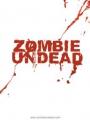 Zombie Undead 2010
