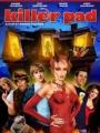 Killer Pad 2008