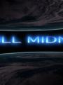 15 Till Midnight 2010