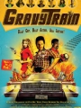 GravyTrain 2010