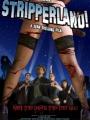 Stripperland 2011