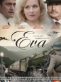 Eva 2010