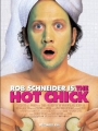 The Hot Chick 2002