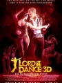 Lord of the Dance in 3D 2011