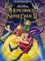 The Hunchback of Notre Dame II 2002