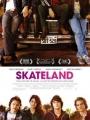 Skateland 2010