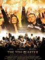 The 5th Quarter 2010