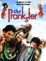 The Prankster 2010