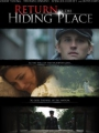 Return to the Hiding Place 2011