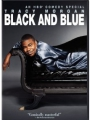 Tracy Morgan: Black and Blue 2010