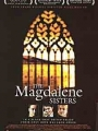 The Magdalene Sisters 2002