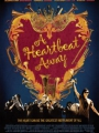 A Heartbeat Away 2011